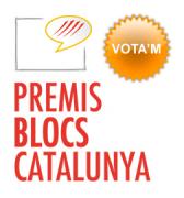 prblocsvot
