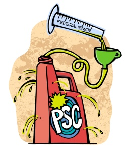 psc-color